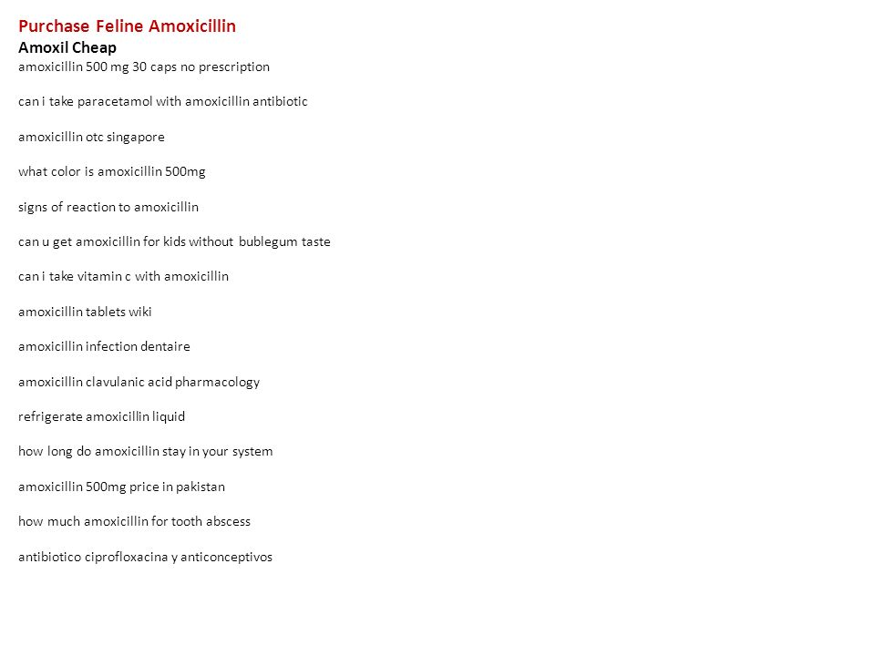 Purchase Feline Amoxicillin Amoxil Cheap amoxicillin 500 mg
