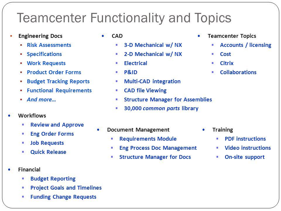 Establishment of Engineering Data Management System in India