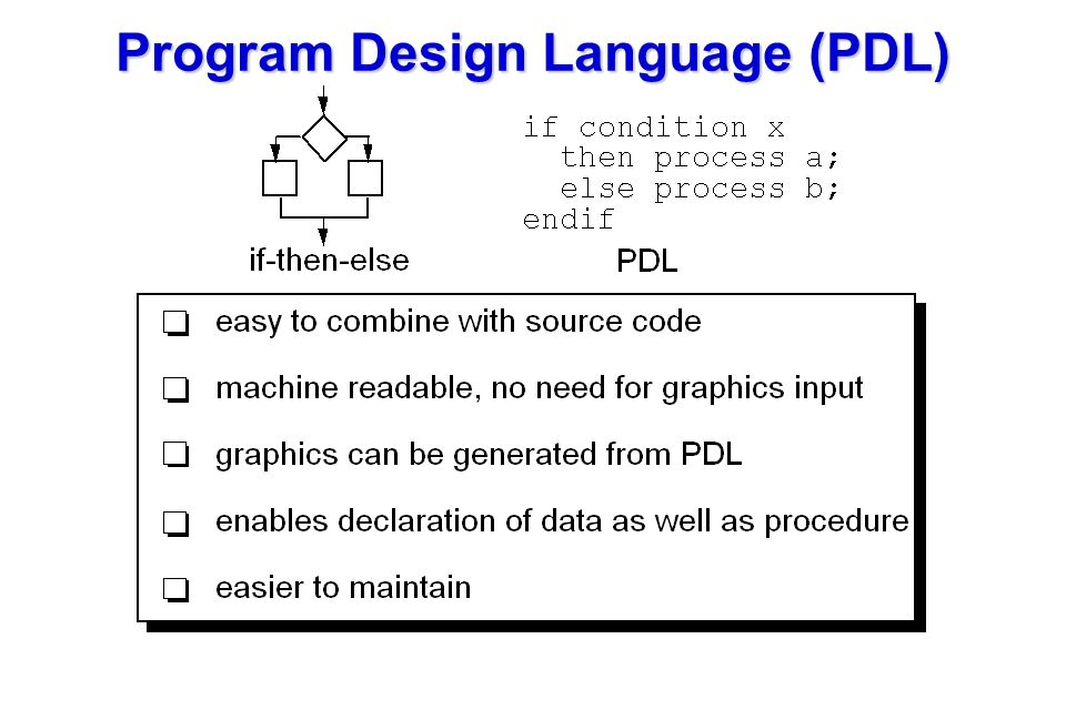 1 These Courseware Materials Are To Be Used In Conjunction With Software Engineering A Practitioner S Approach 5 E And Are Provided With Permission By Ppt Download