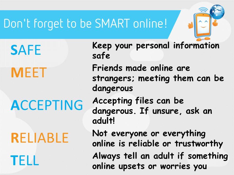 E-Safety Quiz! Social Media QUIZ Mobile Phones QUIZ Gaming