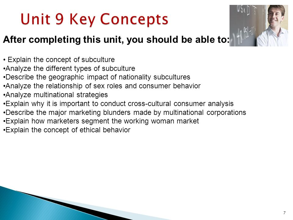 analyzing ethical behavior essay This essay has been submitted by a law student this is not an example of the work written by our professional essay writers a written analysis of ethical dilemmas.