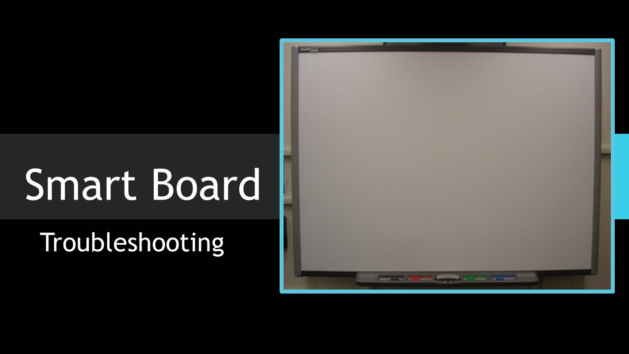 smart board troubleshooting the user guide contains useful rh slideplayer com smart board game smart board games for children