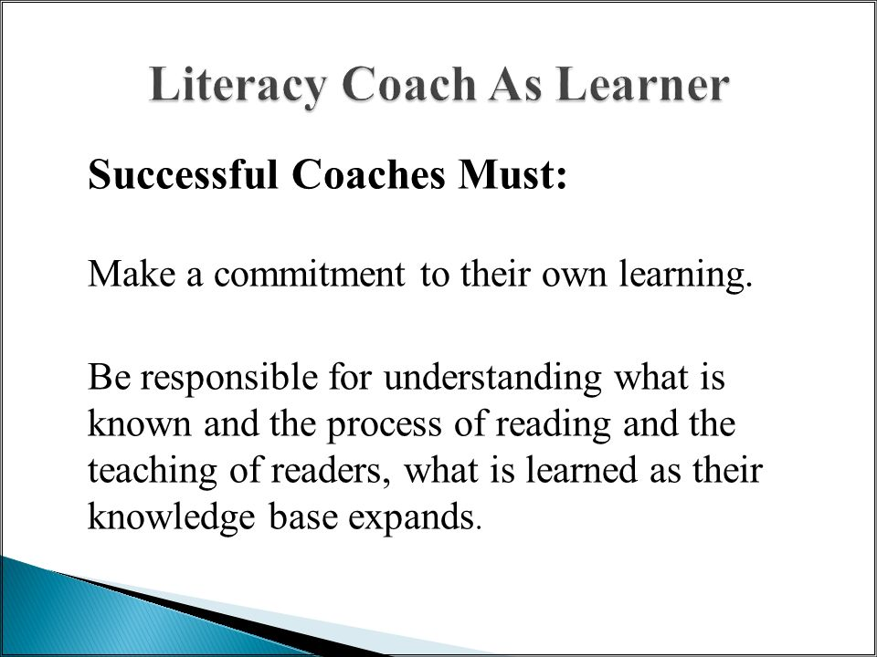 differentiated literacy coaching moran mary catherine