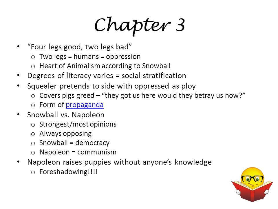 chapter 2 summary Main body chapter 2 summary chapter 2 summary by steven earle is licensed under a creative commons attribution 40 international license, except where otherwise noted.