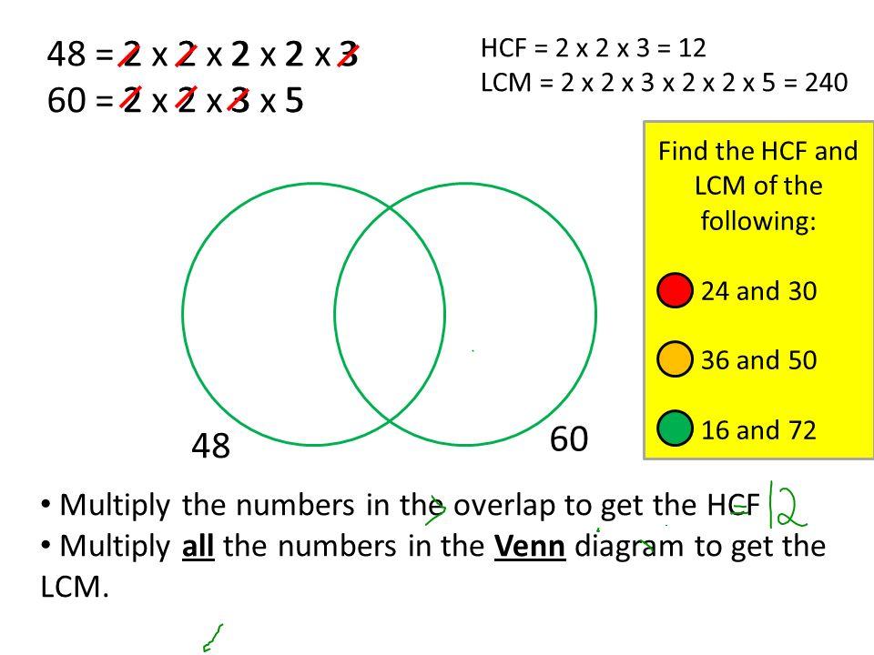 X X X 129 Xx X X X X X X Xx Identify The Prime Numbers Ppt Download