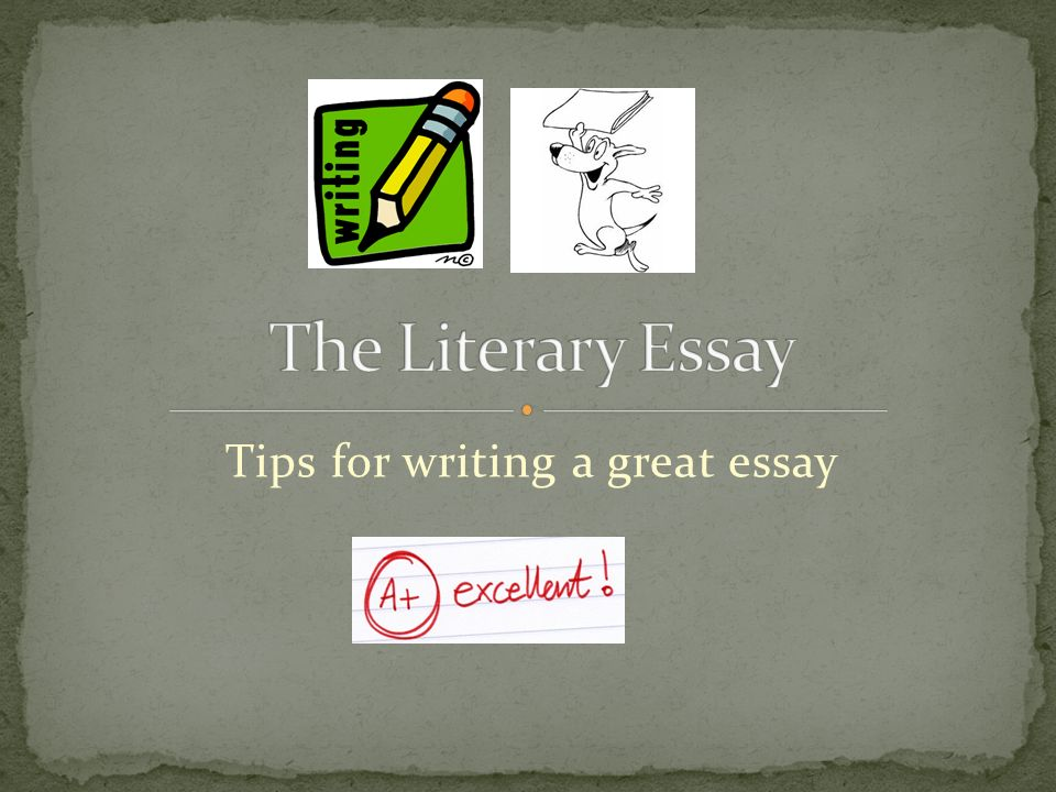 Tips For Writing A Great Essay Write A Powerful Introduction Use   Tips For Writing A Great Essay