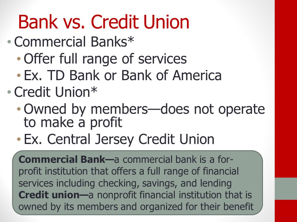 Chapter 5 Banking Financial Services and Institutions Section ppt