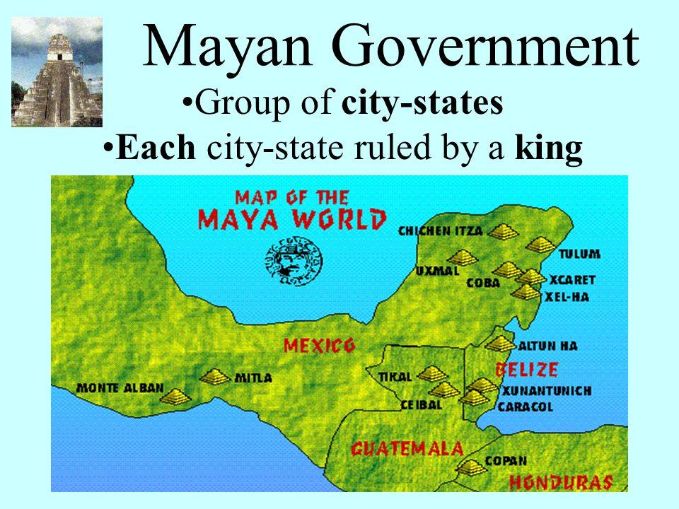 Civilizations Of The Americas Mayas Aztecs Incas Ppt Download