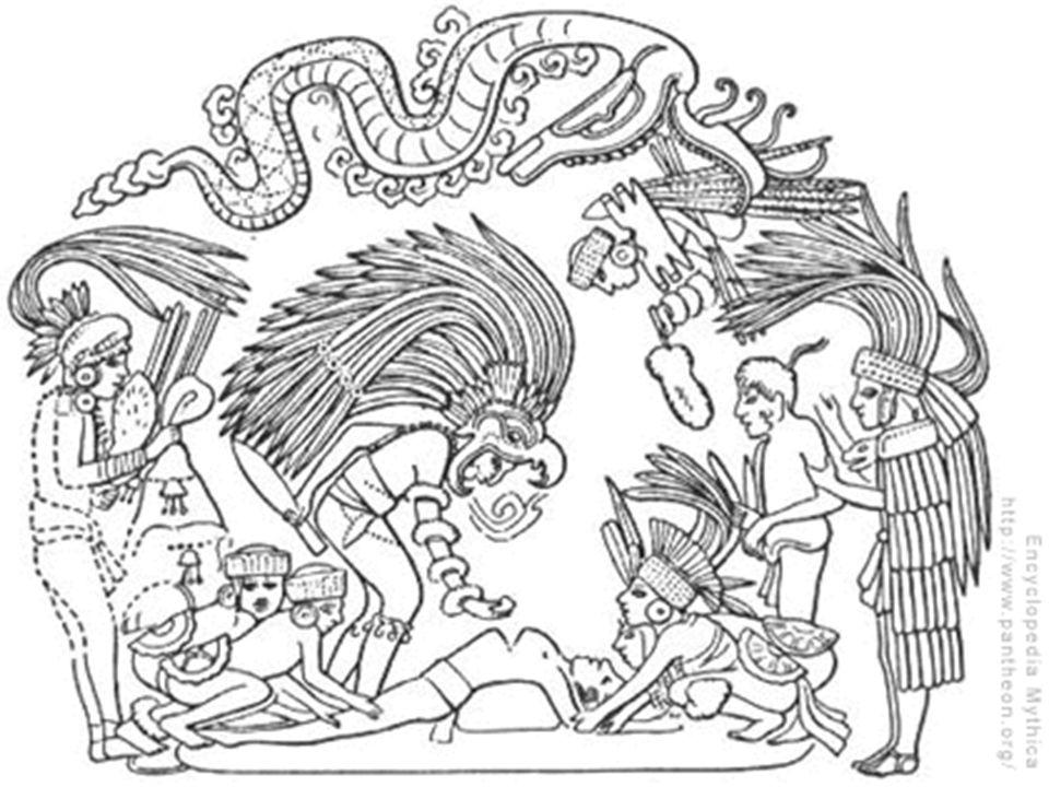 mayan sacrifice pit - 550×426