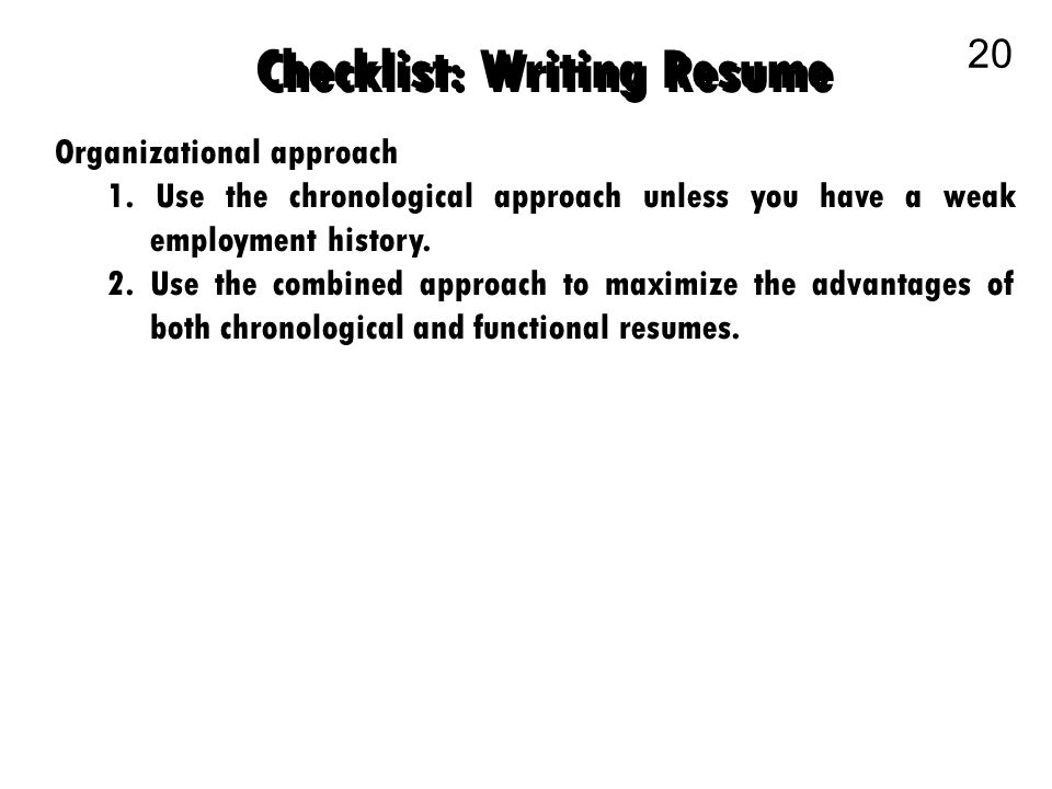resume writing service greenville sc Federal resume writing service to assist government job seekers with usajobs applications military conversion resumes for veterans.