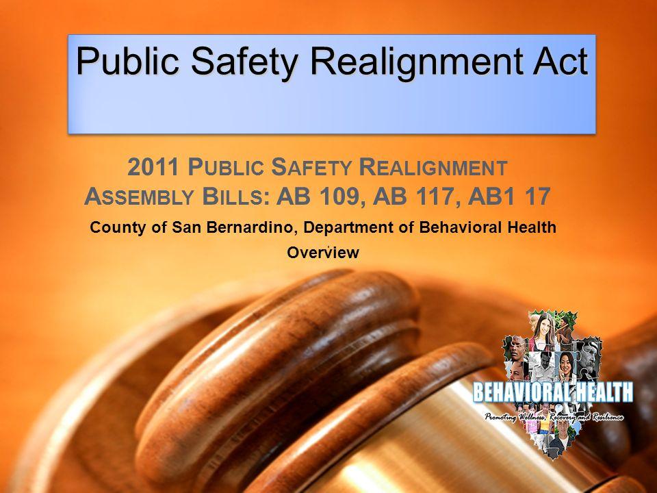 Outstanding San Bernardino Birth Certificate Office Festooning