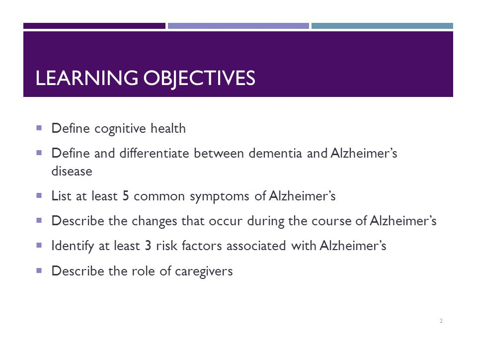 alzheimers disease and dementia essay Health essays - dementia - dementia is a clinical syndrome of loss or decline in memory and other cognitive abilities it is caused by various diseases and conditions that result in damaged.
