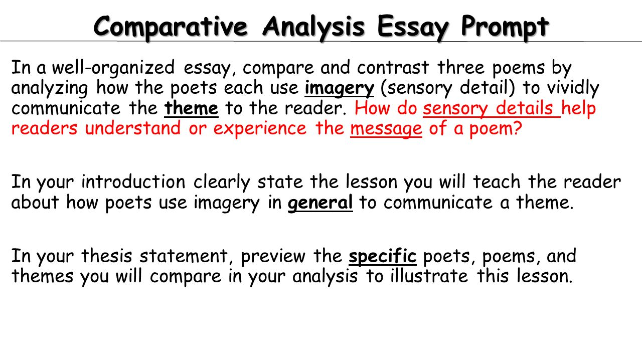 Custom Written  Comparative  Persuasive Essay Topics For High School Students also University Assignment Writing Services Today Independent Work Day Finish Comparative Essay Work A  Professor Writing Services