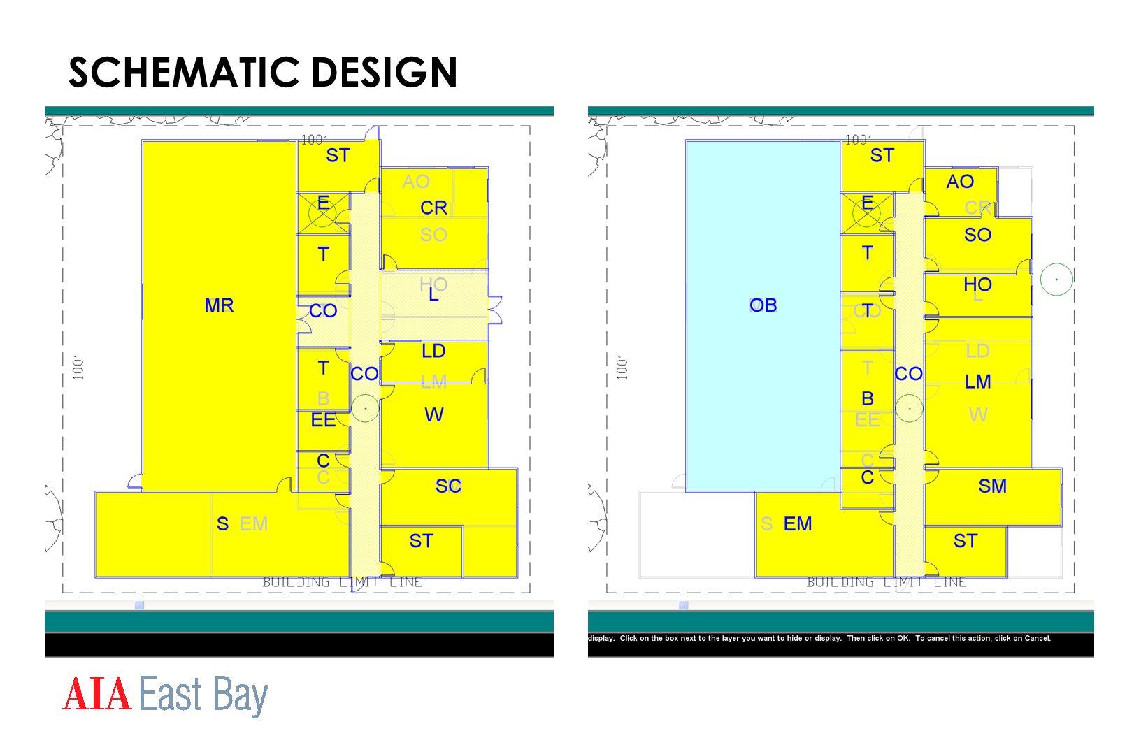 2008 A.R.E. GRAPHICS SEMINAR SITE PLANNING gray dougherty ... on retail schematic design, vimeo schematic design, simple schematic design, air conditioner schematic design, test prep schematic design, building layout schematic design, are forum schematic design, revit schematic design, at at schematic design,