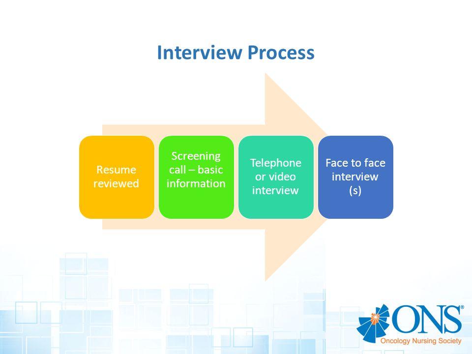 Job Interviews: Making a Big Impression Nicole Korak MSN, FNP-C