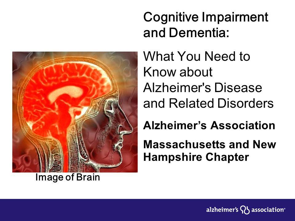 clonazepam and cognitive impairment