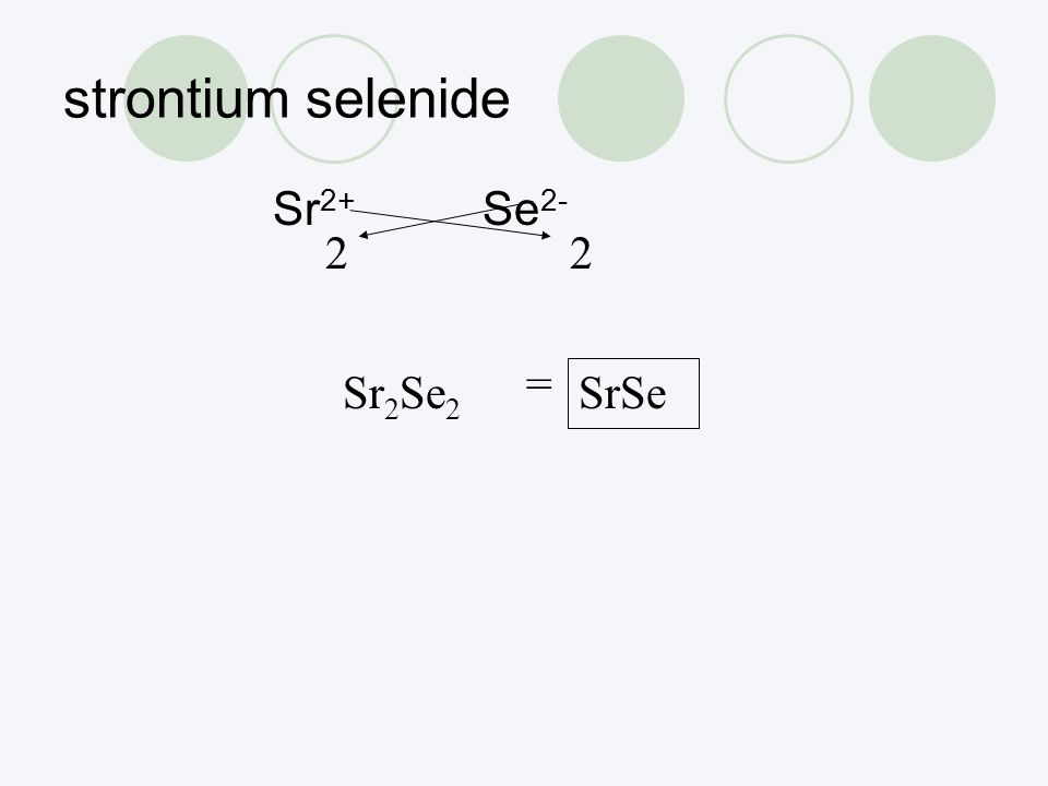 Chapter 7 Ionic Compounds Forms Of Chemical Bonds There Are 2 Forms