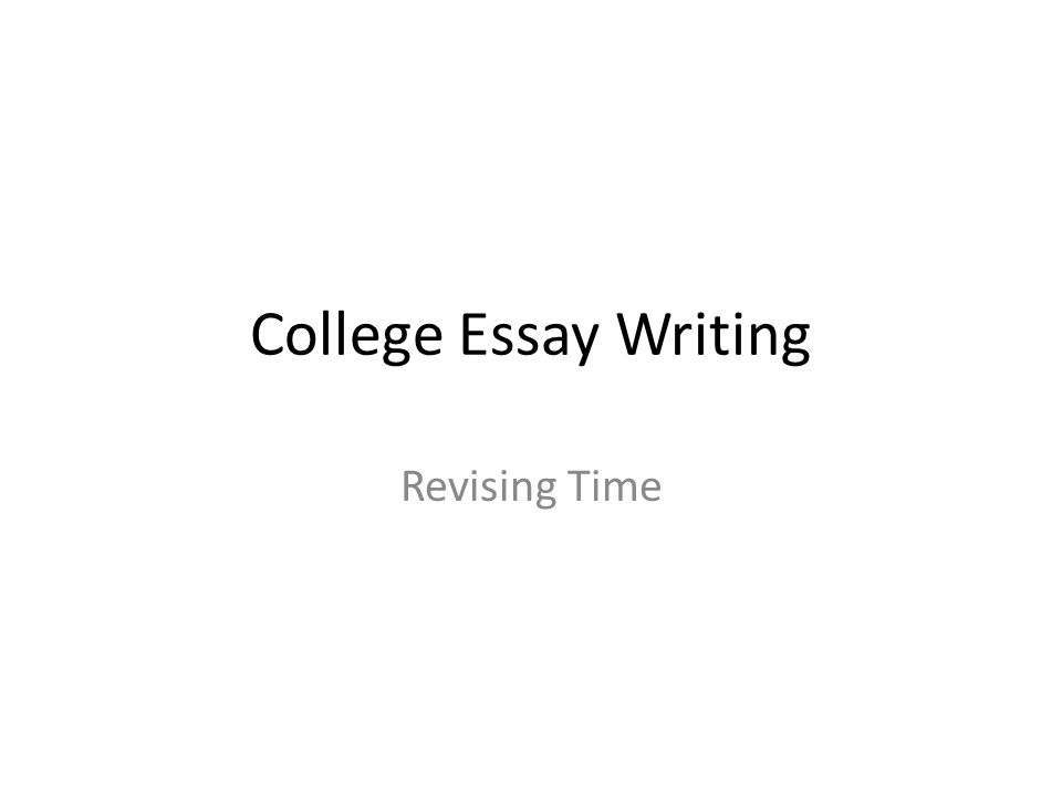 Cheap creative essay ghostwriting for hire uk