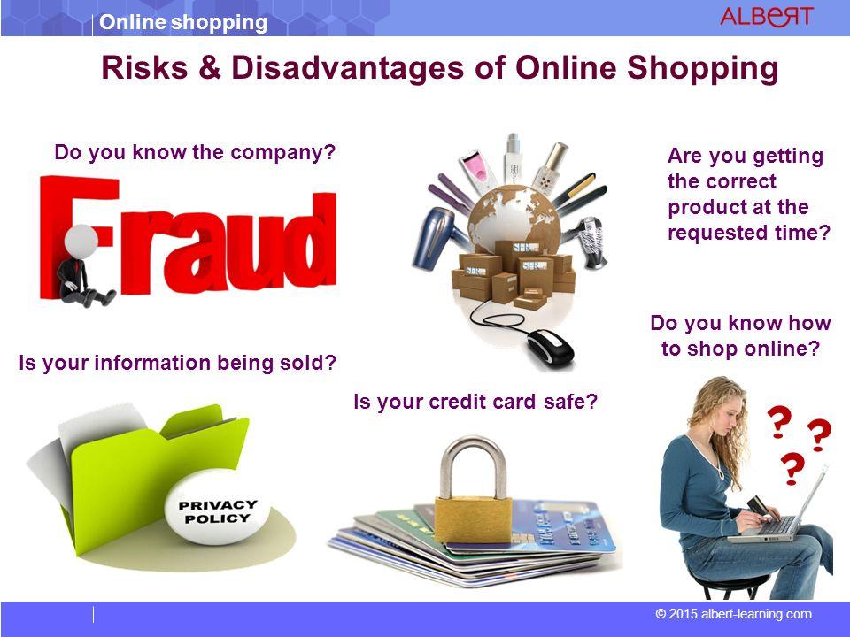 Albertlearningcom Online Shopping Albertlearningcom - Online shopping ppt presentation