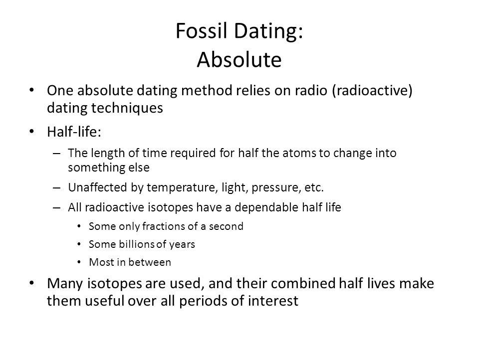Stargate linha do tempo dublado online dating