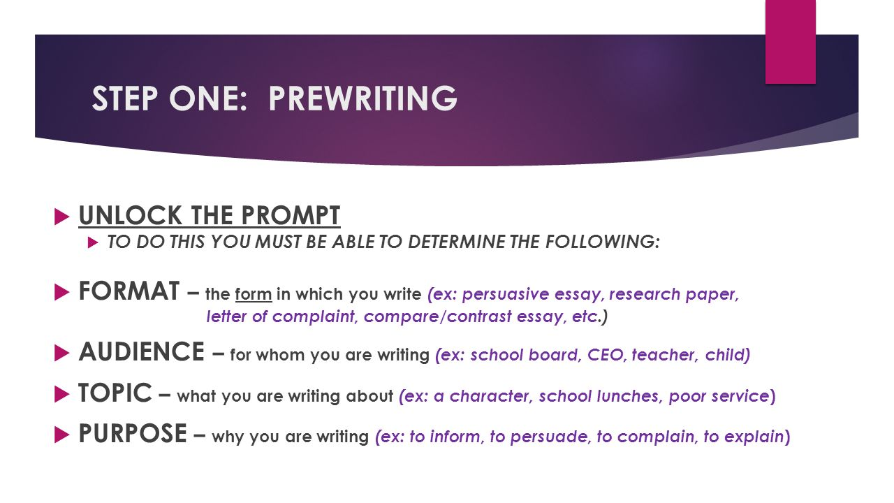 5 paragraph persuasive essay prompts Writing prompts: over 200 for practice essays, journal entries, and persuasive and expository essay writing prompts, reader response middle school, we used the following prompts for formal, five-paragraph, practice essays essay editing guide in 20 step by step tutorials are available for.