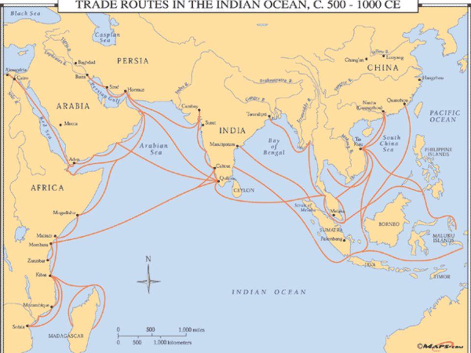 trade routes dbq Dbq online login login with google support@dbqprojectcom © 2013- the dbq project.