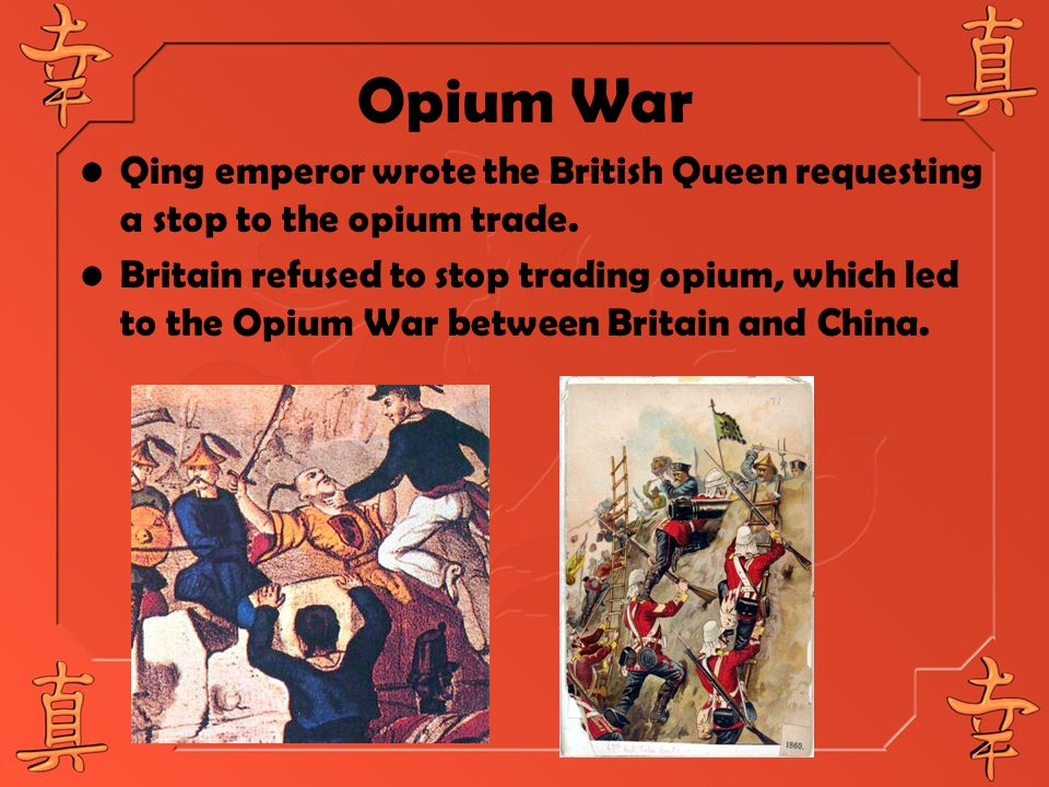 china resists outside influence Foreign imperialism in china was a critical cause of revolutionary sentiment european interest in dates back to marco polo, the venetian explorer who completed two expeditions to china in the late 1200s and published a widely read account of his voyages the age of exploration in the 16th century.