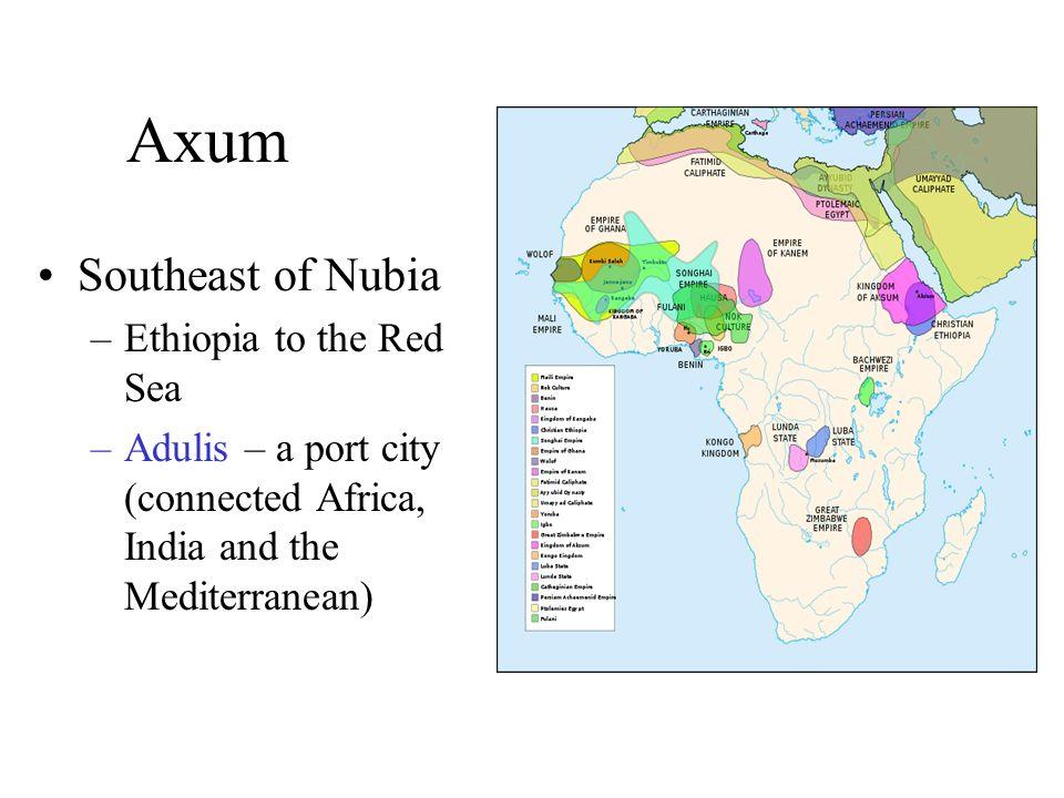 Kingdom Of Ethiopia Map on kingdom of rwanda map, kingdom of madagascar map, kingdom of albania map, kingdom of bhutan map, kingdom of jordan map, kingdom of norway map, kingdom of edom map, kingdom of two sicilies map, kingdom of ghana map, kingdom of congo map, kingdom of benin map, kingdom of armenia map, kingdom of russia map, kingdom of axum map, kingdom of sheba map, kingdom of cyprus map, kingdom of dahomey map, kingdom of mali map, kingdom of egypt map, kingdom of germany map,