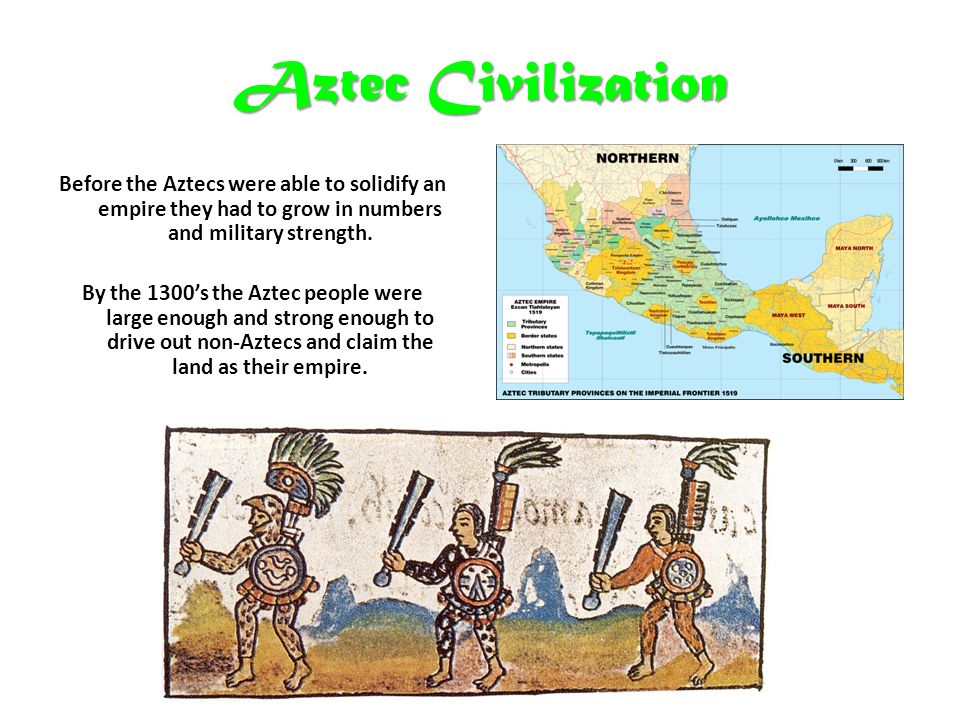 ivilizations of the americas mayan aztec Maya inca aztec compare and contrast essays as history progressed, the mayan, aztecs and incas based new civilizations off of one another head out to my amazing site theageofdiscovery - pre-columbian civilizations in the americas the aztecs started when the city of tenochtitlan formed.