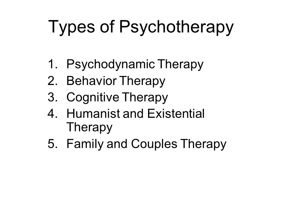 conceptualization andtreatment plan for existential therapy A treatment plan outlines the progression of therapy no matter how formalized, however, the treatment plan is always subject to change as therapy progresses quite often therapy is a series of baby steps, taking on one thing at a time to work out the concerns of the bigger picture.