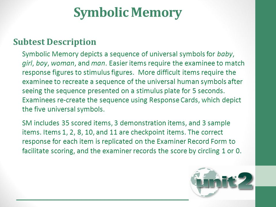 Symbol For Seconds Choice Image Meaning Of This Symbol