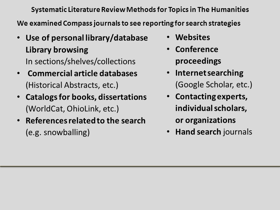 humanities today paper 3 essay Humanities chapter 7 1 in which river's valley did the chinese people first settle around 7000 bce  humanities chapter 3 search latest blog posts how to write a critical analysis how to write a thematic essay how to write essay in third person  hi there, would you like to get such a paper how about receiving a customized one.