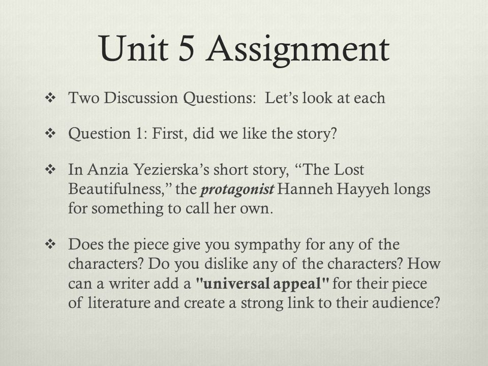 unit assign How to assign 10 degrees (a unit to measure learn more about variable assignment.