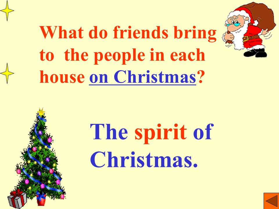 4 what - When Is Christmas Day