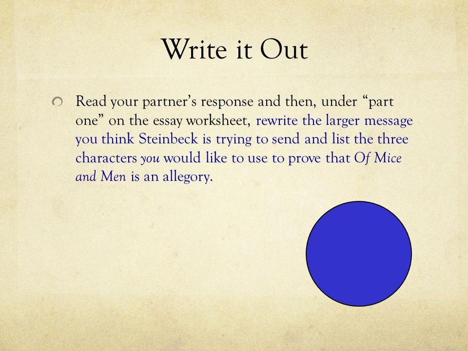 Daily Edit 1. Correct for grammatical errors: At the end of the ...