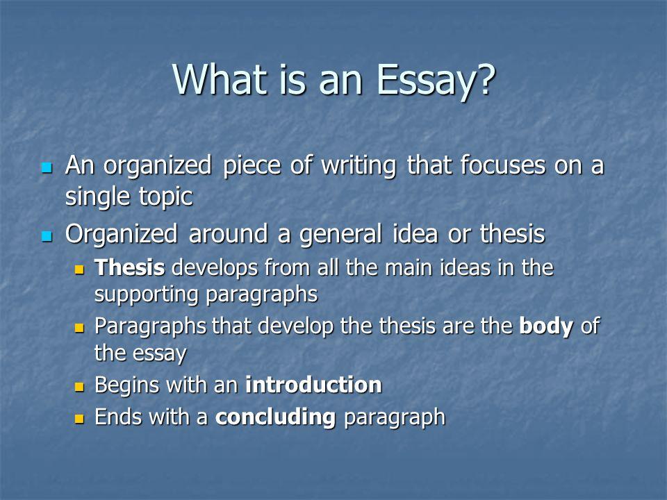 Writersservices com website