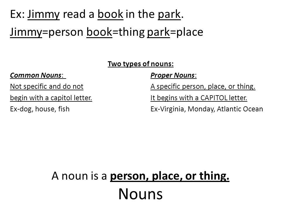 My Grammar Flipbook  Synonyms and Antonyms Synonyms-words
