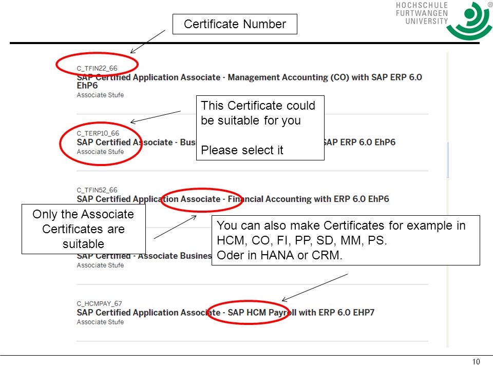 1 SAP Learning Hub: How to get first information?  - ppt download