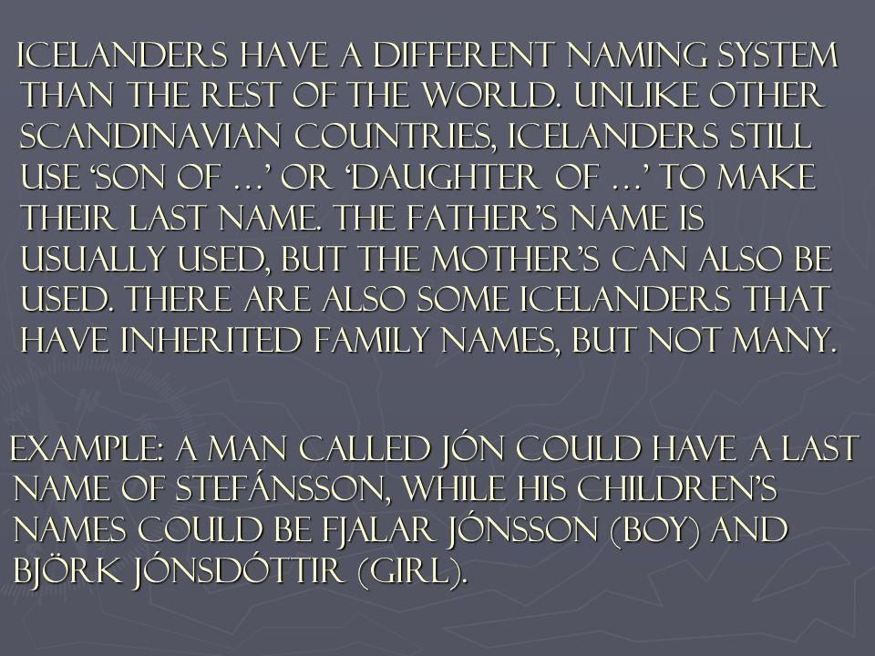 My language ancestry By mckenna bearnson  My ancestors come