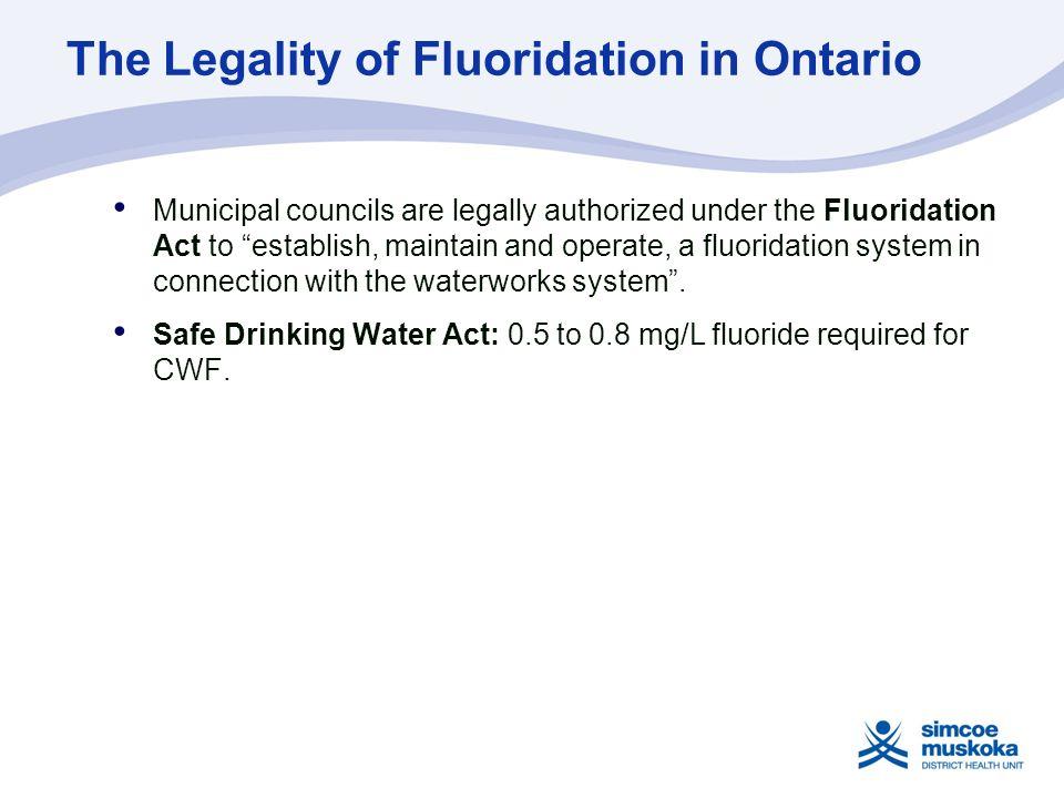 Fluoridating agents