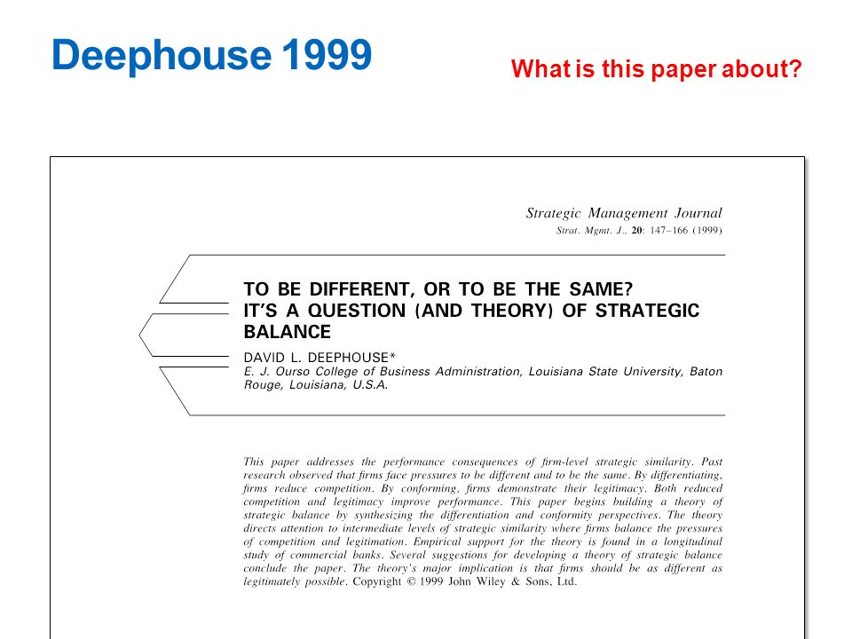 legitimacy theory essay Legitimacy in institutional theory three essays on social judgments in a globalized world  dissertation  for the faculty of economics, business administration and.