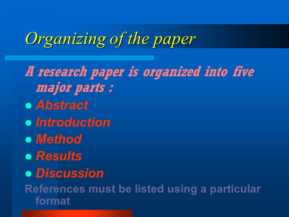 sample paper in apa style sample paper in apa style ppt download