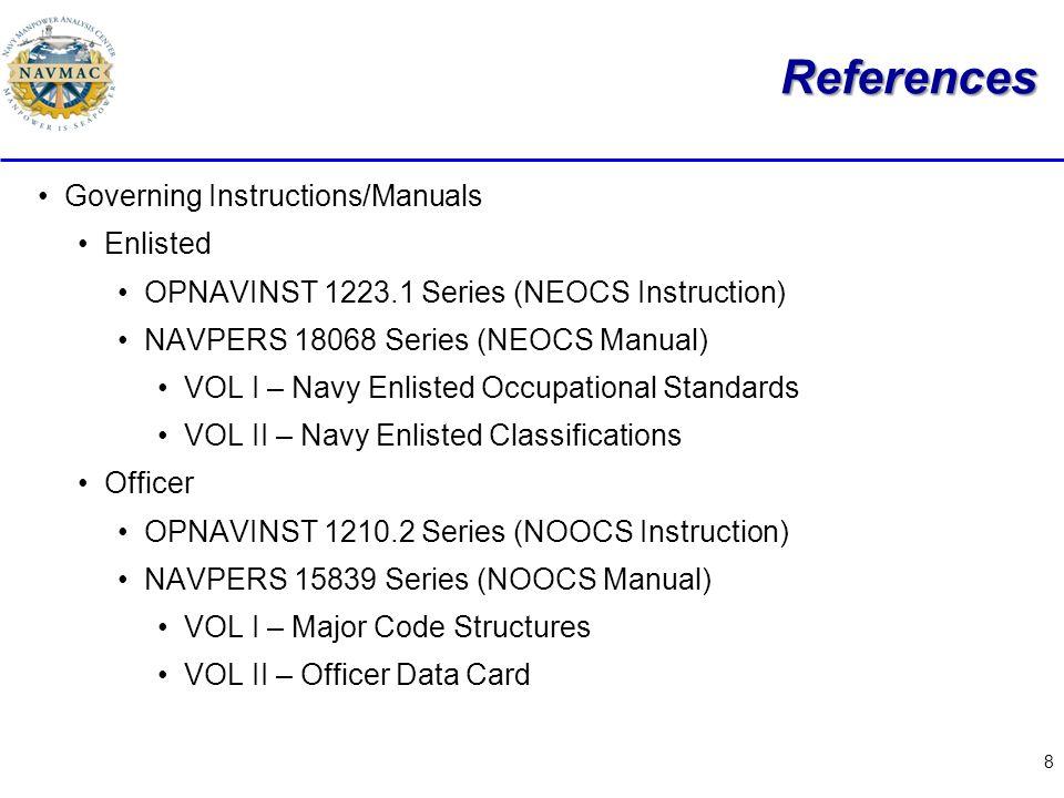 nec manual navpers 18068 vol 2 professional user manual ebooks u2022 rh gogradresumes com