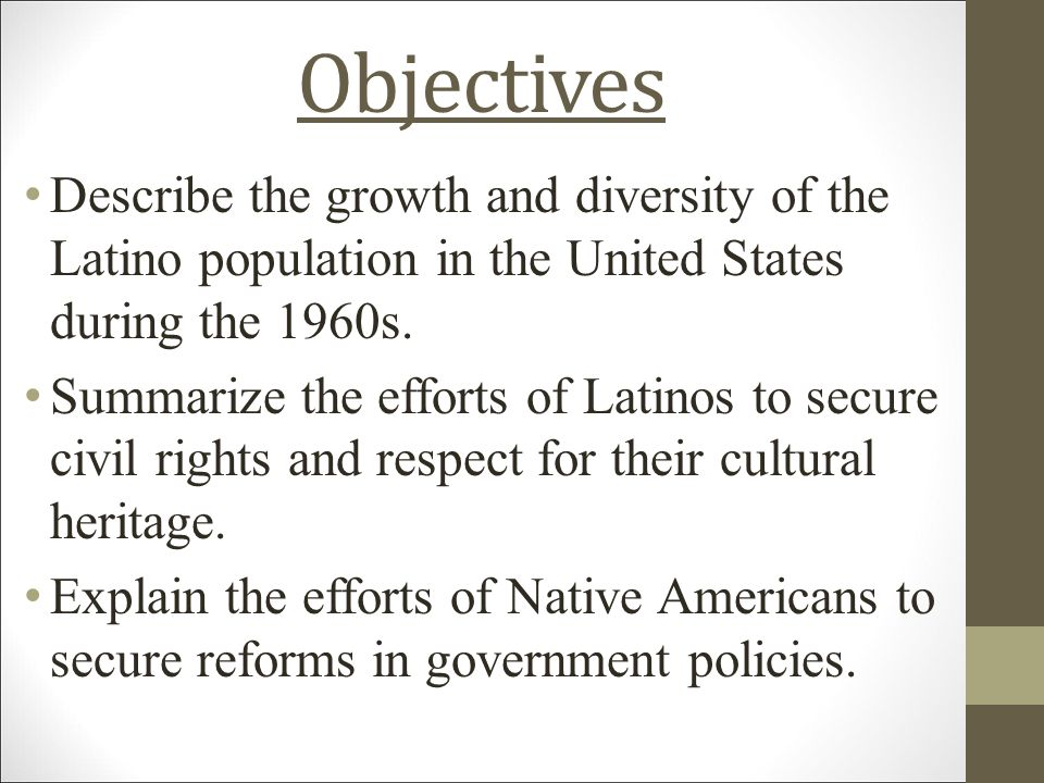 government policy and native americans essay A major issue between native americans and the federal government is federal recognition as a tribe when a tribe is federally recognized, it receives benefits such as government-to-government relationship and access to much-needed benefits and services from the bureau of indian affairs and.