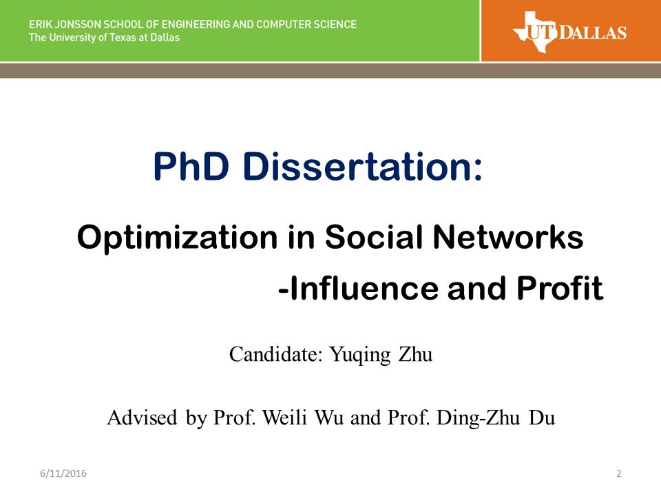 Best phd research proposal writing service amp writing help