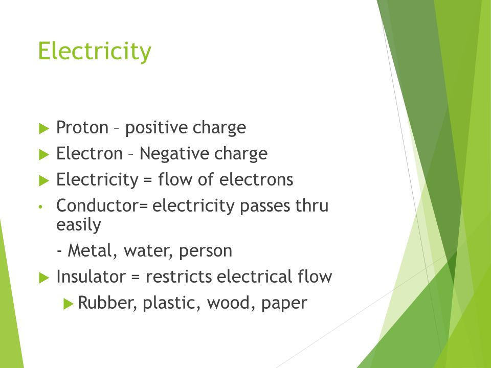 house wiring notes electricity proton positive charge rh slideplayer com electrical wiring lecture notes pdf electrical wiring lecture notes pdf