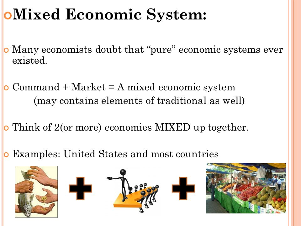 1. what is an economic system? 2. what causes scarcity in an