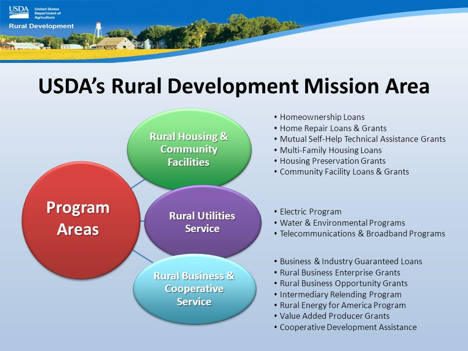 essay on rural development programme Research paper on rural development in india pdf click on any of the term papers to read a brief synopsis of the research paper the essay synopsis includes the number of pages and sources cited in the paper.