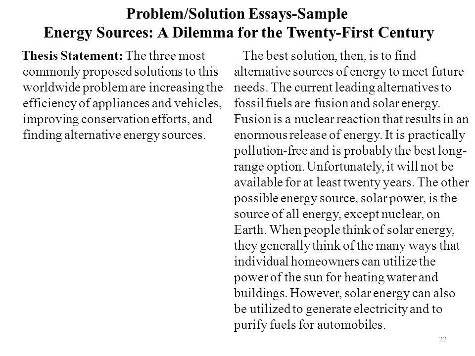 nuclear technology advantages and disadvantages ielts essay