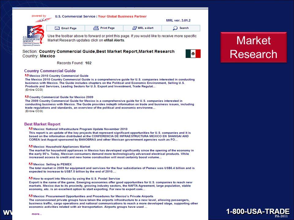 USA-TRADE Taking Advantage of NAFTA Anthony Hill Sacramento